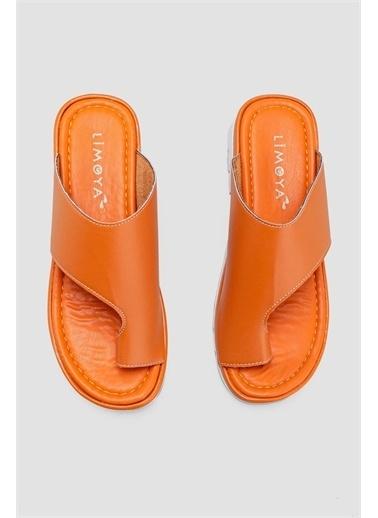 Limoya Terlik Oranj